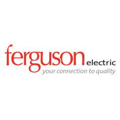 Ferguson Electric Construction Co