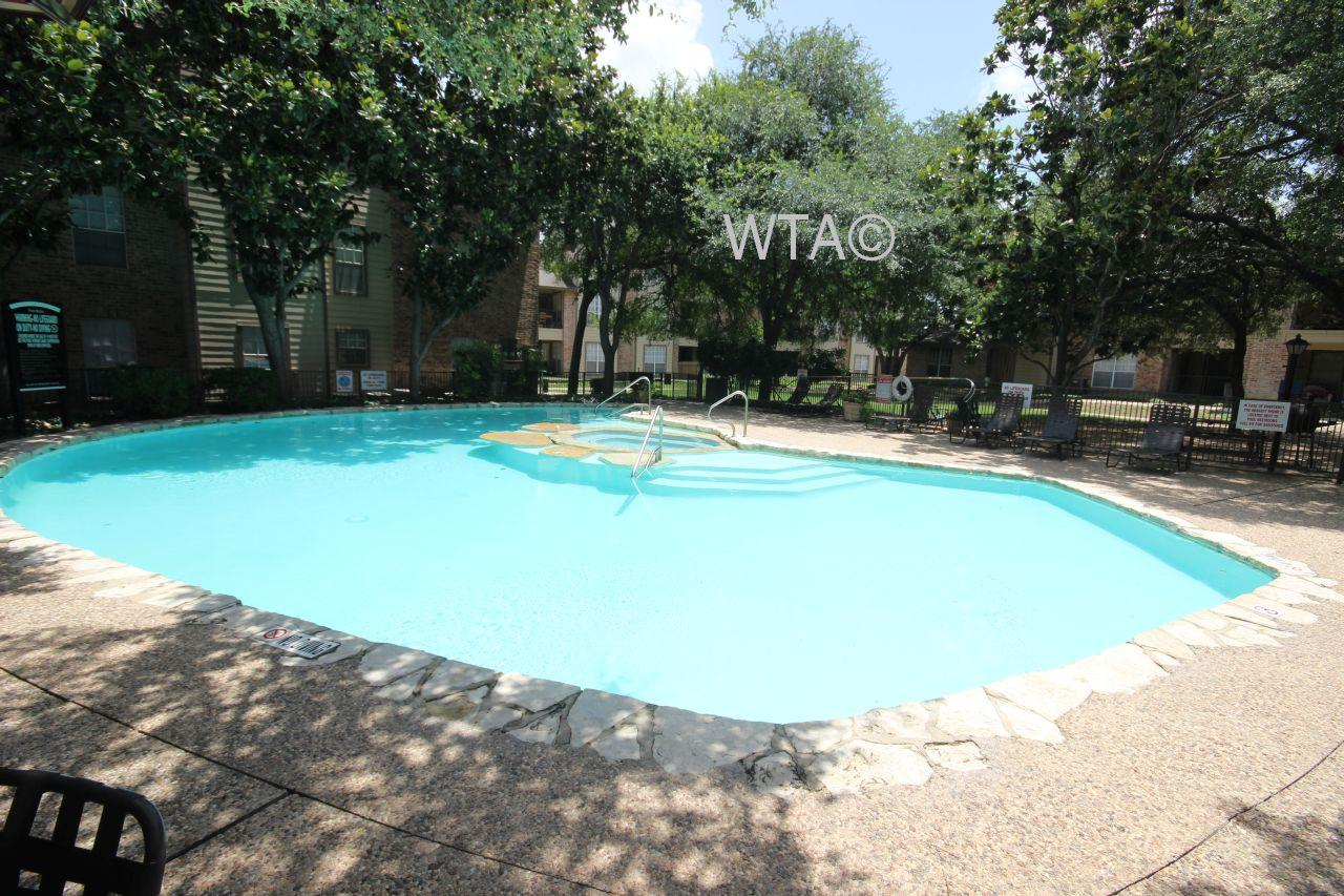 $789 One bedroom Apartment for rent