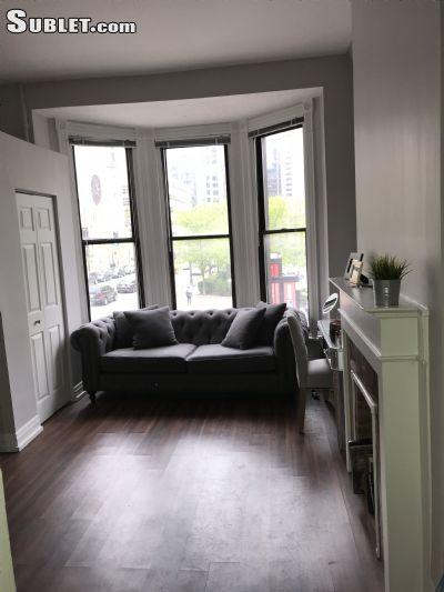 $324 One bedroom Apartment for rent