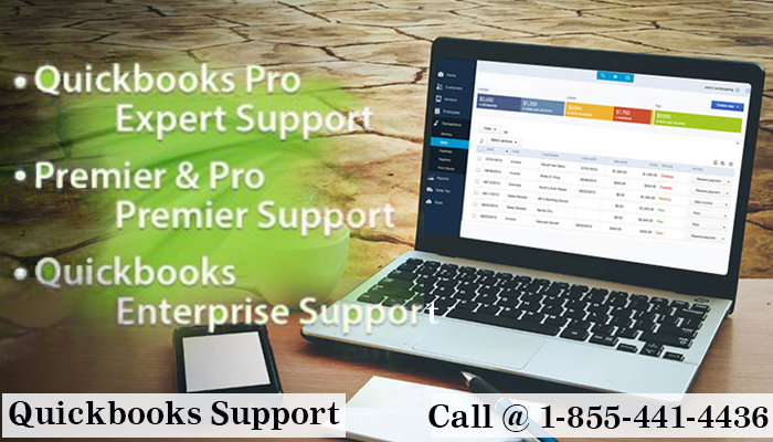 Chat with QuickBooks Support team for any technical Issues