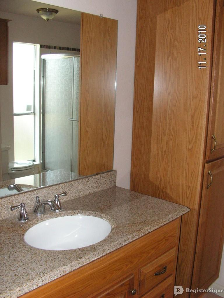 $1550 Three bedroom House for rent