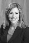Edward Jones - Financial Advisor: Brittany R Thompson