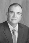 Edward Jones - Financial Advisor: Gary Carroll