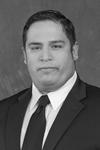 Edward Jones - Financial Advisor: Robert Arellano