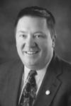 Edward Jones - Financial Advisor: Danny L Edwards