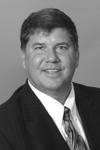 Edward Jones - Financial Advisor: Tim O'Brien