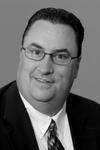 Edward Jones - Financial Advisor: Jim Stenbeck
