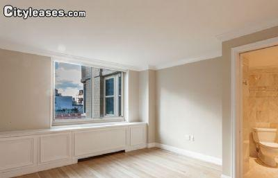 $3875 Two bedroom Apartment for rent