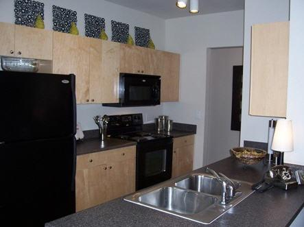 $1092 One bedroom Apartment for rent