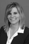Edward Jones - Financial Advisor: Laurie L Williamson
