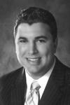 Edward Jones - Financial Advisor: Tyler W Johns
