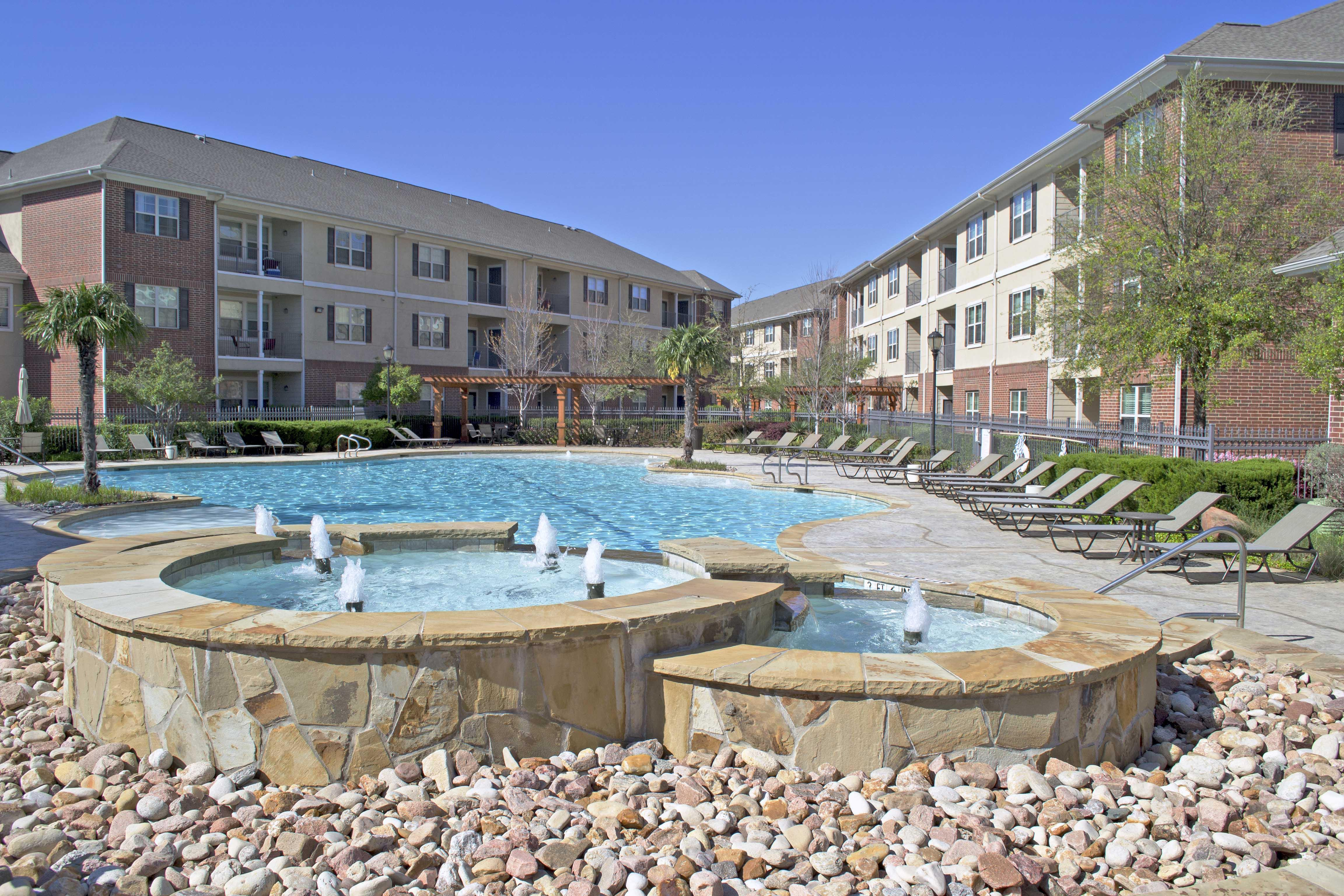 $1715 One bedroom Apartment for rent