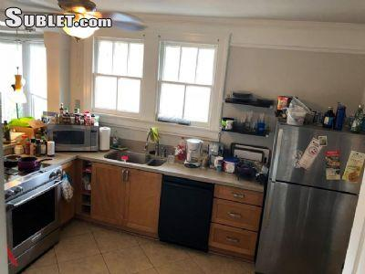 $600 Three bedroom House for rent