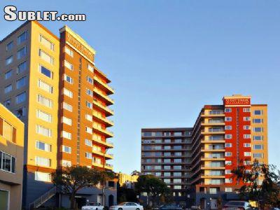 $3509 One bedroom Apartment for rent