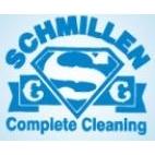 Schmillen's Complete Cleaning
