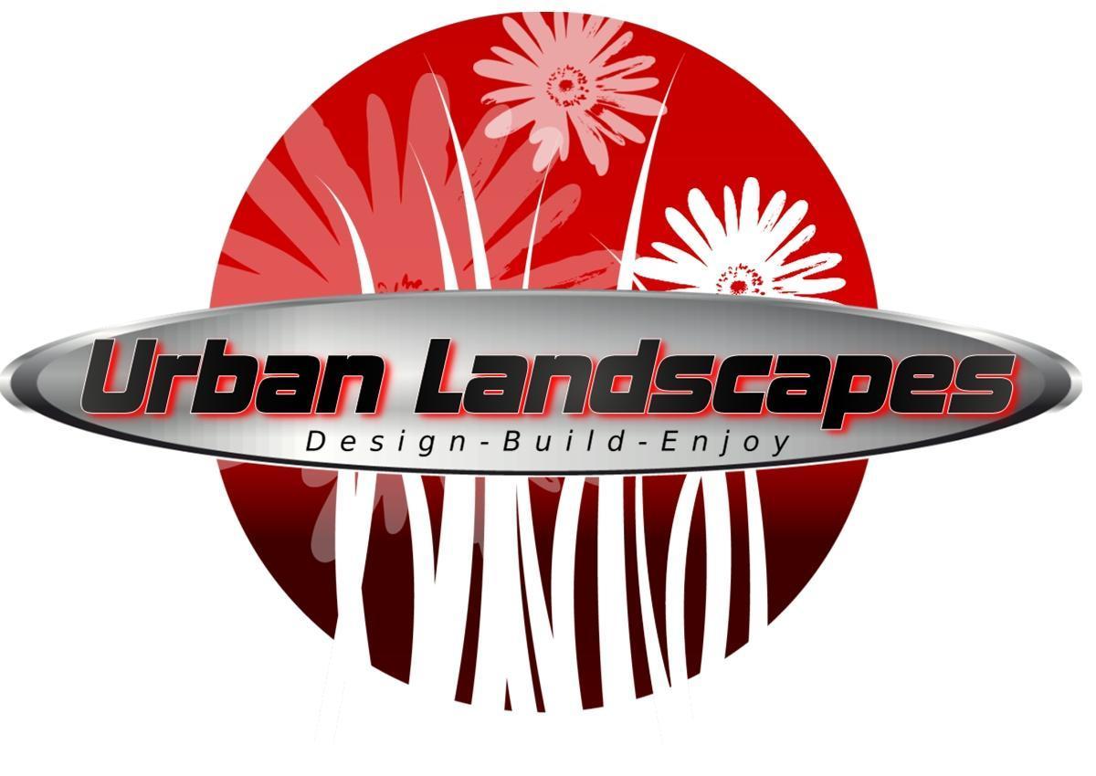 Urban Landscapes, Inc.