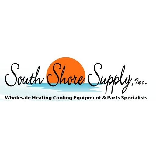 South Shore Supply, Inc.