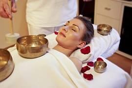 Massage Therapist required Urgently!