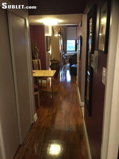 $2875 Studio Apartment for rent