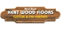 Kent Wood Floors