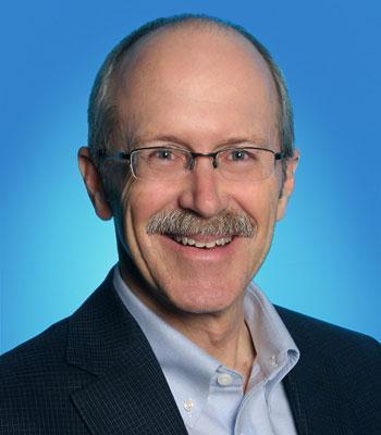 Allstate Insurance: Scott Westmark
