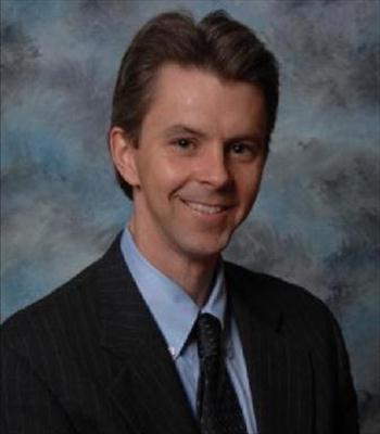 Allstate Insurance: Sean Dettlinger