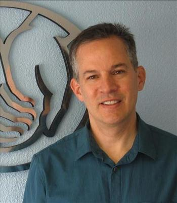 Allstate Insurance: Sean Hiller