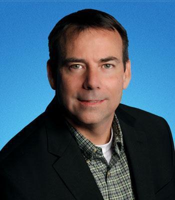Allstate Insurance: Sean T. Farson