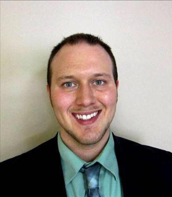 Allstate Insurance: Sean Terry