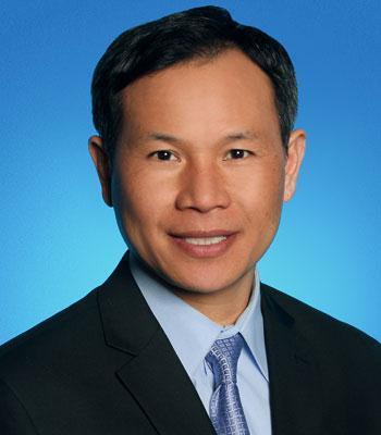 Allstate Insurance: Seng Sophanavong