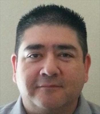 Allstate Insurance: Sergio A Chavez