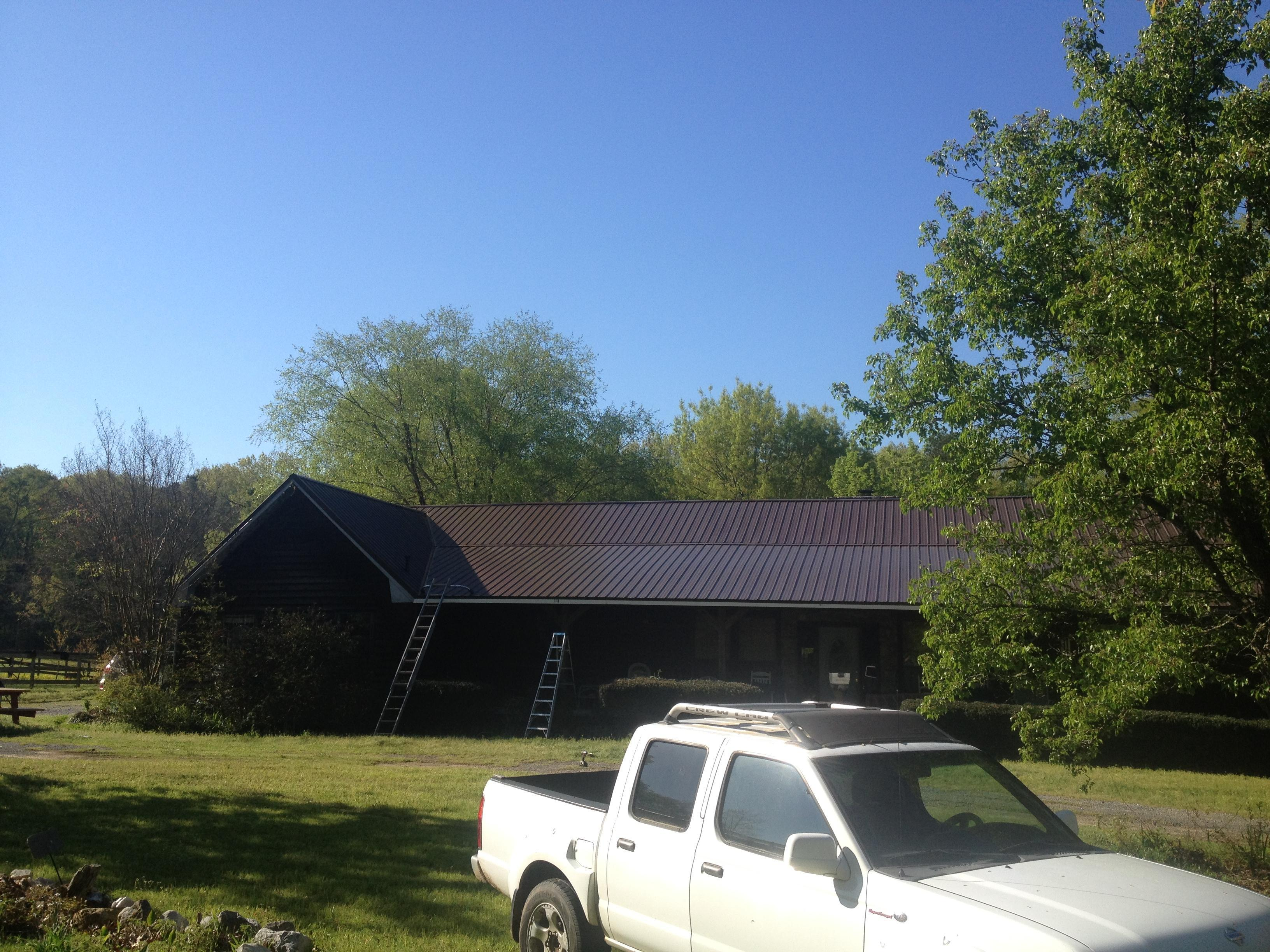 SoPro Roofing and Home Services