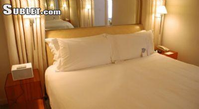$4700 One bedroom Hotel for rent