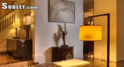 $3040 Studio Hotel for rent