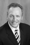 Edward Jones - Financial Advisor: Dan Gopp