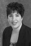 Edward Jones - Financial Advisor: Jenna E Short