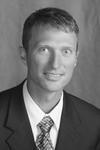 Edward Jones - Financial Advisor: Rod Loveless