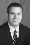 Edward Jones - Financial Advisor: Justin M Ray