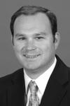 Edward Jones - Financial Advisor: Rusty Burton