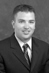 Edward Jones - Financial Advisor: Michael J Londre