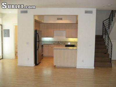 $4800 Two bedroom Apartment for rent