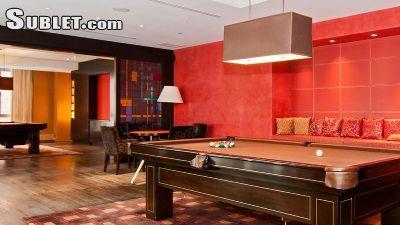 $3025 Studio Apartment for rent