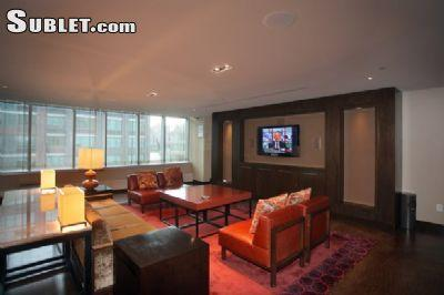 $2742 One bedroom Apartment for rent