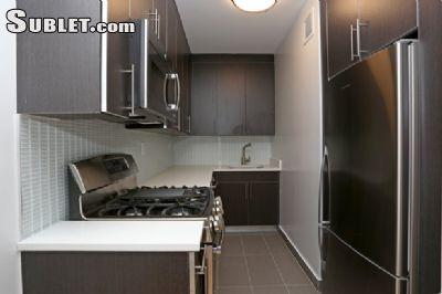 $2614 Studio Apartment for rent