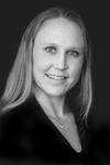 Edward Jones - Financial Advisor: Emily A Wiedeman
