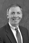 Edward Jones - Financial Advisor: Steve Lovs