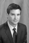 Edward Jones - Financial Advisor: Brent E Mannebach