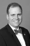 Edward Jones - Financial Advisor: Rick Lambert