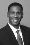 Edward Jones - Financial Advisor: Keith E Moore