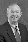 Edward Jones - Financial Advisor: Ron Kukes